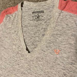 True Region Shirt